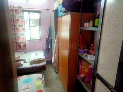 Bedroom Image of Girls 2 Sharing in Mira Road East