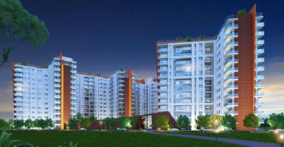 Gallery Cover Image of 2500 Sq.ft 3 BHK Apartment for buy in Koramangala for 32000000
