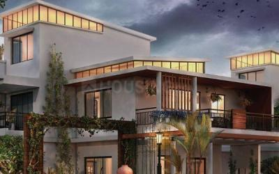 Gallery Cover Image of 3009 Sq.ft 3 BHK Villa for buy in Puravankara Smiling Willows, Doddakammanahalli for 29000000