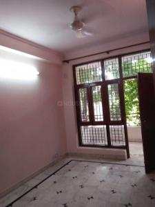 Gallery Cover Image of 1050 Sq.ft 2 BHK Apartment for buy in Sushant Lok I for 9000000