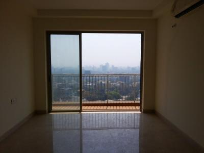 Gallery Cover Image of 1503 Sq.ft 3 BHK Apartment for buy in Thane West for 20500000