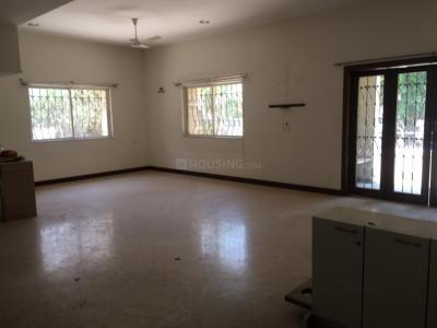 Gallery Cover Image of 3500 Sq.ft 5 BHK Independent House for rent in Aundh for 95000
