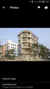 Gallery Cover Image of 1800 Sq.ft 5 BHK Independent Floor for rent in New Town for 65000