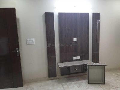 Gallery Cover Image of 800 Sq.ft 3 BHK Independent Floor for buy in B M Home, Sector 24 Rohini for 7200000