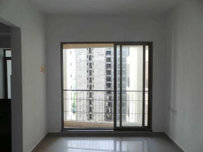 Gallery Cover Image of 500 Sq.ft 1 BHK Apartment for buy in Unicorn Global Arena Phase - II, Naigaon East for 2300000