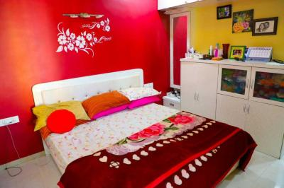 Gallery Cover Image of 1050 Sq.ft 2 BHK Apartment for rent in Belapur CBD for 25000