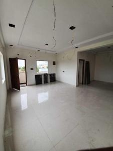 Gallery Cover Image of 1000 Sq.ft 2 BHK Apartment for buy in Tadigadapa for 2300000