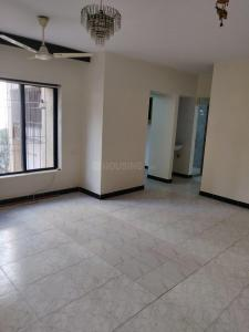 Gallery Cover Image of 1370 Sq.ft 3 BHK Apartment for rent in Kandivali East for 47500