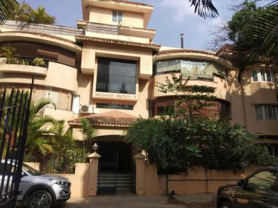 Gallery Cover Image of 3000 Sq.ft 3 BHK Apartment for rent in Ashok Nagar for 900000