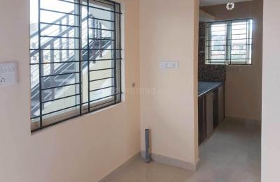 Gallery Cover Image of 450 Sq.ft 1 BHK Independent House for rent in Akshayanagar for 9900