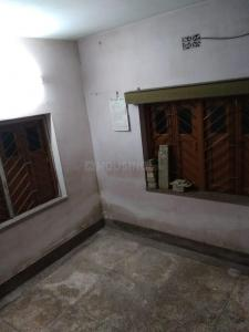 Gallery Cover Image of 325 Sq.ft 1 BHK Apartment for buy in Serampore for 615000