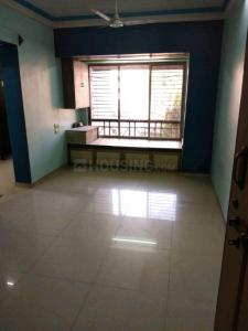 Gallery Cover Image of 450 Sq.ft 1 RK Apartment for rent in Swapnalok Building, Andheri East for 23000