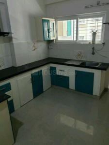 Gallery Cover Image of 1150 Sq.ft 2 BHK Apartment for rent in Aminpur for 20000
