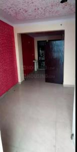 Gallery Cover Image of 450 Sq.ft 1 BHK Apartment for buy in Uttam Nagar for 1600000