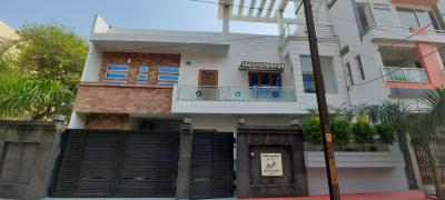 Gallery Cover Image of 2000 Sq.ft 2 BHK Independent House for buy in Habib Ganj for 20000000