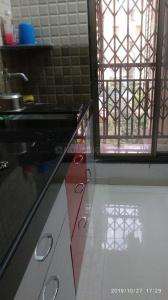 Gallery Cover Image of 1032 Sq.ft 2 BHK Apartment for rent in Kasarvadavali, Thane West for 20000