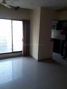 Gallery Cover Image of 690 Sq.ft 1 BHK Apartment for rent in Vasai East for 6000