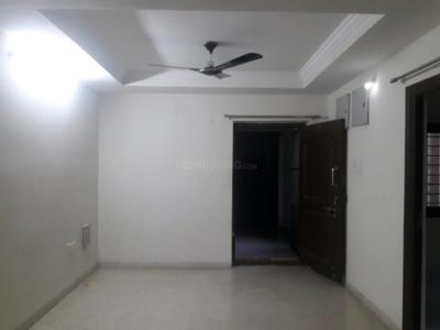 Gallery Cover Image of 1500 Sq.ft 3 BHK Apartment for rent in Shaikpet for 30000