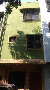 Gallery Cover Image of 600 Sq.ft 1 BHK Independent House for buy in Sangamvadi for 3000000