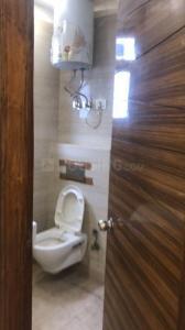 Bathroom Image of Vohra in Rajouri Garden