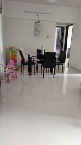 Gallery Cover Image of 1125 Sq.ft 2 BHK Apartment for rent in Mohammed Wadi for 18000