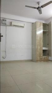 Gallery Cover Image of 629 Sq.ft 1 BHK Apartment for rent in Chhattarpur for 10500