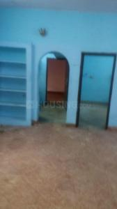 Gallery Cover Image of 750 Sq.ft 2 BHK Independent House for rent in Nesapakkam for 10000