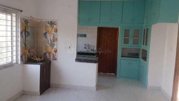 Living Room Image of 1000 Sq.ft 2 BHK Apartment for rent in Kismatpur for 10500