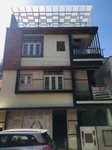 Gallery Cover Image of 5000 Sq.ft 5 BHK Independent House for buy in RR Nagar for 29100000