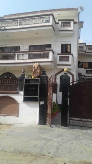 Building Image of PG 3806019 Palam Vihar in Palam Vihar