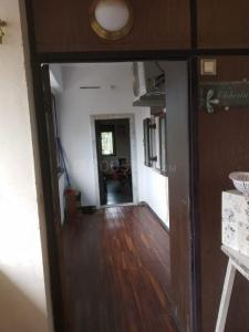 Gallery Cover Image of 750 Sq.ft 1 BHK Independent Floor for rent in Lower Parel for 33000