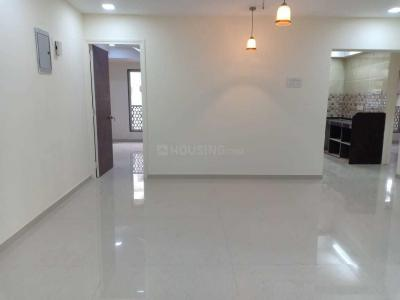 Gallery Cover Image of 950 Sq.ft 4 BHK Apartment for rent in Vile Parle East for 150000