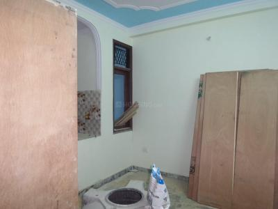 Gallery Cover Image of 270 Sq.ft 1 RK Apartment for buy in Mayur Vihar Phase 1 for 1760000