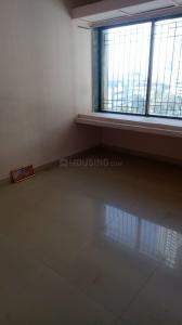 Gallery Cover Image of 500 Sq.ft 1 BHK Apartment for rent in Worli for 26000