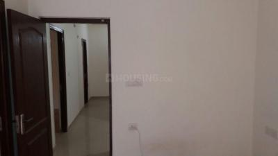 Gallery Cover Image of 980 Sq.ft 2 BHK Apartment for rent in Noida Extension for 6000