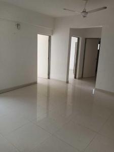 Gallery Cover Image of 1500 Sq.ft 3 BHK Apartment for rent in Thaltej for 18000