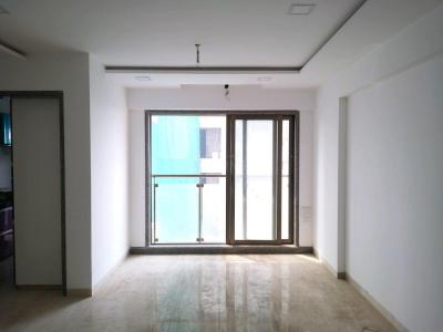 Gallery Cover Image of 1450 Sq.ft 3 BHK Apartment for buy in Andheri West for 26000000