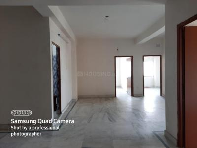 Gallery Cover Image of 1372 Sq.ft 3 BHK Apartment for buy in Rechi Anandi Apartment, Rajarhat for 4500000