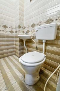 Bathroom Image of Stanza Living Cadiz House in Bannerughatta