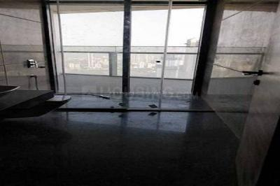 Gallery Cover Image of 3450 Sq.ft 3 BHK Apartment for rent in Omkar 1973, Worli for 250000
