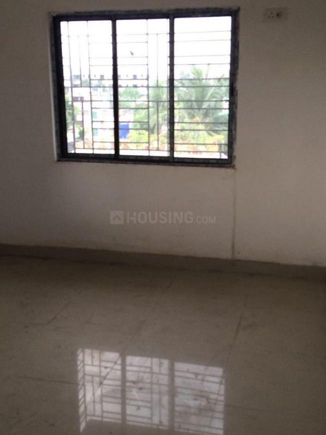 Bedroom Image of 460 Sq.ft 1 BHK Apartment for rent in Keshtopur for 5500