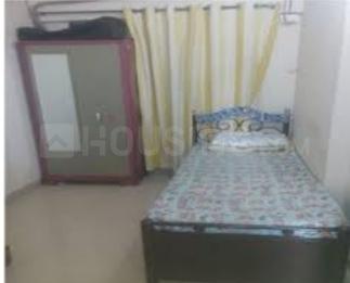 Bedroom Image of PG 4442649 Andheri East in Andheri East