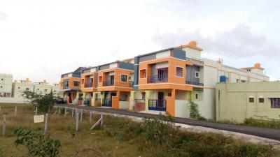 Gallery Cover Image of 900 Sq.ft 1 BHK Independent House for buy in Tambaram for 4500000