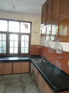 Gallery Cover Image of 1400 Sq.ft 2 BHK Independent House for rent in Sector 49 for 16000