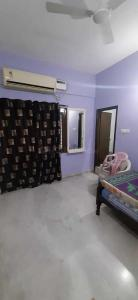 Gallery Cover Image of 1700 Sq.ft 3 BHK Apartment for buy in Sri Nagar Colony for 9800000