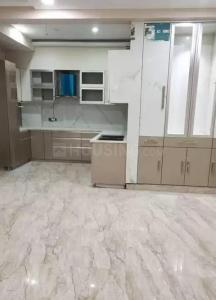 Gallery Cover Image of 1000 Sq.ft 2 BHK Apartment for buy in Patel Nagar for 12000000