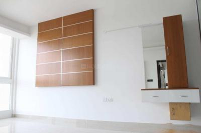 Gallery Cover Image of 607 Sq.ft 1 BHK Apartment for buy in Miyapur for 2987956