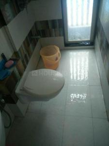 Bathroom Image of PG 4532589 Goregaon West in Goregaon West