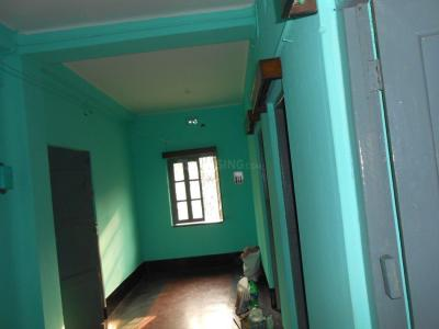 Gallery Cover Image of 550 Sq.ft 2 BHK Independent Floor for rent in Dasnagar for 7000