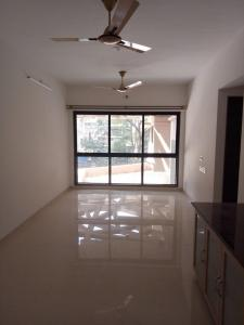 Gallery Cover Image of 630 Sq.ft 1 BHK Apartment for rent in Andheri East for 38000